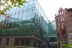 musikskola Royaltyfri Fotografi