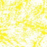 Musikvektor mit Mann Bunte vektorabbildung Hintergrundbeschaffenheit des Pinselanschlags ENV 10 stock abbildung