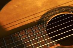 Musique #1 Photographie stock libre de droits