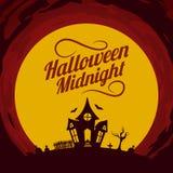 Musique de nuit Photographie stock libre de droits