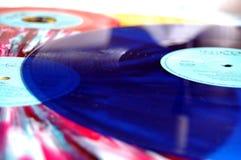 Musique directe images stock
