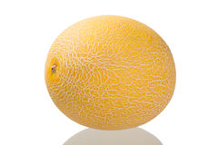 Muskmelon Royalty Free Stock Photography