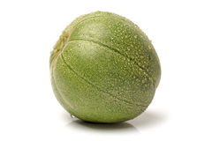 Muskmelon Royalty Free Stock Images