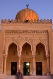 Muslim church Stock Images