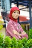 Muslim Lifestyle Ramadan Royalty Free Stock Photo