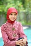 Muslim Lifestyle Ramadan Royalty Free Stock Image