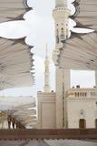 muslims makkah kaaba хаджа Стоковое Изображение RF