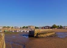 Musselburgh Fotografia Royalty Free