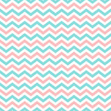 Mustache Tribal Digital Papers Stock Image