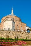 Mustafa Pasha Mosque in Skopje Royalty Free Stock Photo