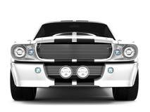 Mustango GT500 de Shelby Imagen de archivo