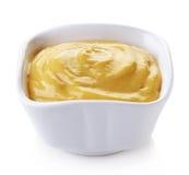 Mustard Stock Image