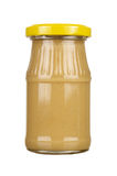 Mustard Royalty Free Stock Photography