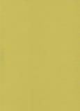 Mustard silk fabric texture royalty free stock image