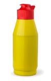 Mustard Stock Photos