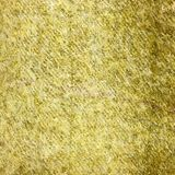 Mustard Yellow Texture Background Royalty Free Stock Images