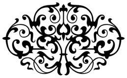 Muster 07 vektor abbildung