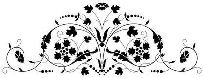 Muster 11 vektor abbildung