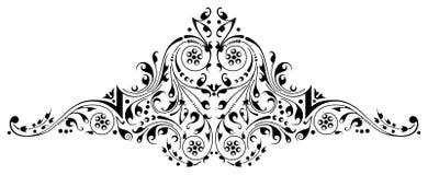 Muster 14 lizenzfreie abbildung