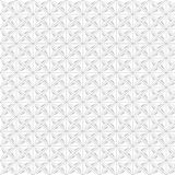 Muster Lizenzfreie Stockfotografie