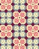 Muster 1a Stock Abbildung