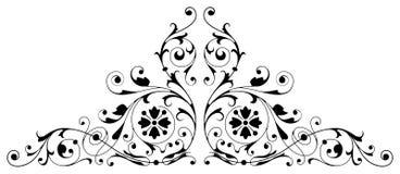 Muster 27 vektor abbildung