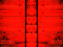 Muster 3 Lizenzfreies Stockbild
