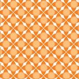 Muster Stockbilder