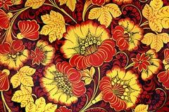 Muster 08 Stockbilder