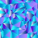 Muster, Stockbilder