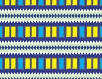 Muster vektor abbildung