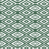 Muster 02 Stockbild