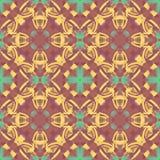 Muster Stockbild