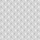 Muster Stockfoto
