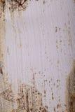 Muster auf dem Gewebe Stockfotos