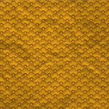 Muster-Auslegunghintergrund Lizenzfreies Stockbild