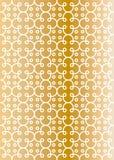 Muster c2 Stock Abbildung