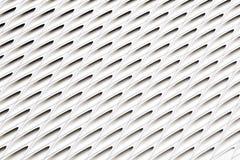 Muster in der Architektur lizenzfreie stockfotos