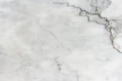 Muster der Marmorbeschaffenheit Lizenzfreie Stockfotos