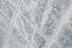 Muster der Marmorbeschaffenheit Lizenzfreies Stockfoto