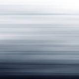 Muster des Bewegungshintergrundes Stockfotos