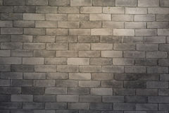 Muster des dekorativen Steins Lizenzfreies Stockbild