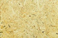 Muster des Holzes Stockbilder