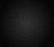 Muster des Metallhintergrundes Lizenzfreie Stockfotos