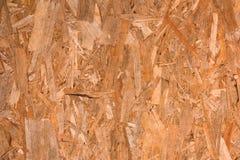 Muster des Sperrholzhintergrundes und gemasert Lizenzfreies Stockbild
