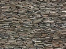 Muster des Steins Stockbild
