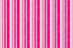 Muster des vertikalen Streifens im rote Farbton Lizenzfreie Stockbilder
