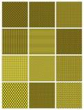 Muster für Hintergrundbeschaffenheiten stock abbildung