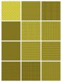 Muster für Hintergrundbeschaffenheiten vektor abbildung