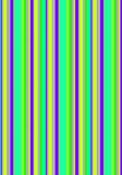 Muster-Hintergrund Stockbild